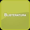 Elplast lavorazioni materie plastiche - Blisteratura
